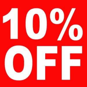 10% Discount_1