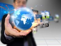 Kelebihan Perniagaan Secara Online (internet)