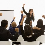 9 Senarai Perniagaan Pilihan Pelajar