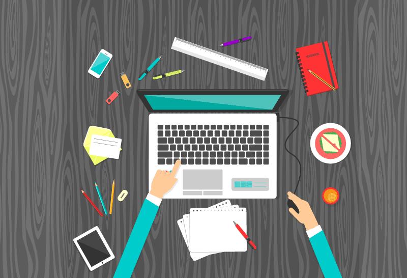 Tips memulakan perniagaan di internet
