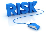 risk-internet-dreamstime_l_13144985-2