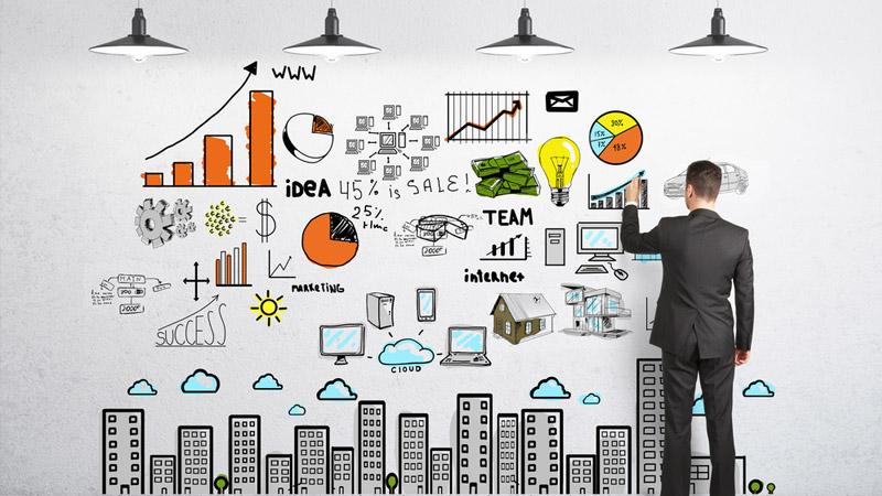 Web Perniagaan contoh di direktoriniaga.my